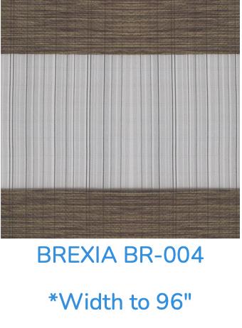 BREXIA BR-004
