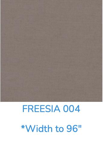FREESIA 004
