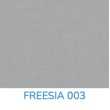 FRESIA 003