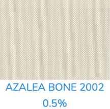 AZALEA BONE 2002