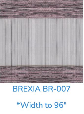 BREXIA BR-007
