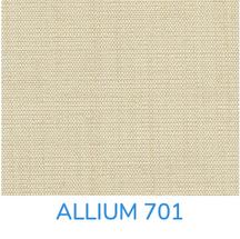 ALLIUM 701