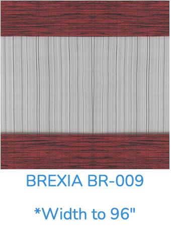BREXIA BR- 009