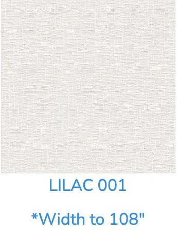 LILAC 001