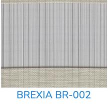 BREXIA BR-002