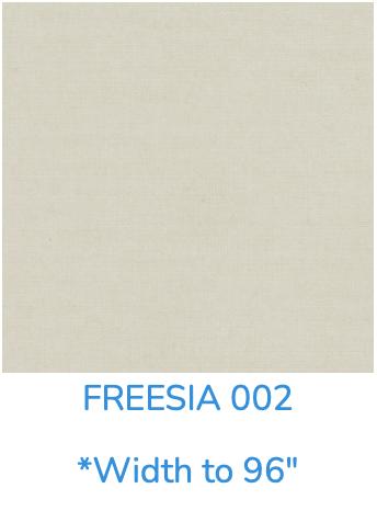 FREESIA 002
