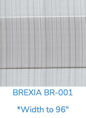 BREXIA BR-001