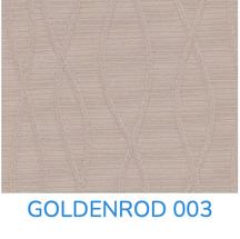 GOLDENROD 003