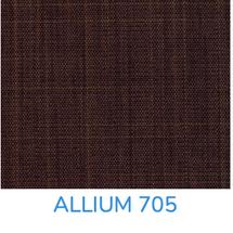 ALLIUM 705