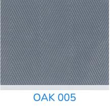 OAK 005