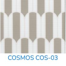 COSMOS COS-03