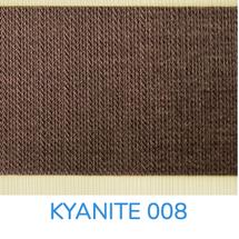 KYANITE 008