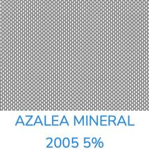 AZALEA MINERAL 2005