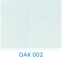 OAK 002