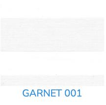 Captura de Pantalla 2020-12-17 a la(s) 1