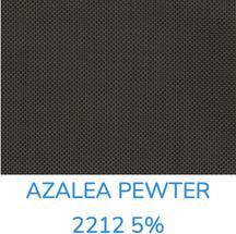 AZALEA PEWTER 2212
