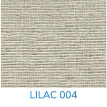 LILAC 004