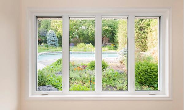 single hung replacement window.jpg
