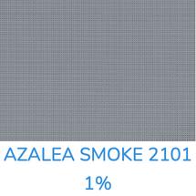AZALEA SMOKE 2101