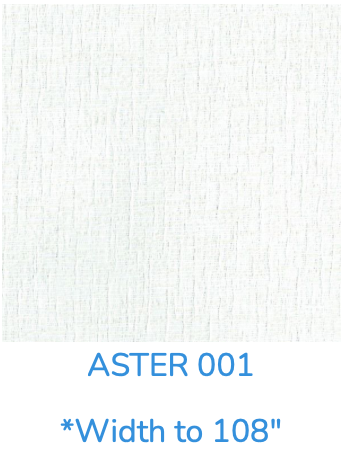 ASTER 001