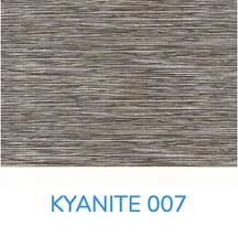 KYANITE 007