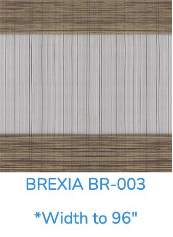 BREXIA BR-003