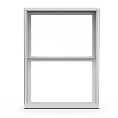 DOUBLE HUNG.png
