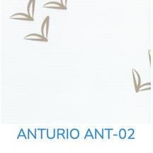 ANTURIO - LIGHT FILTERING
