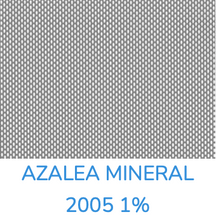 AZALEA MINERAL