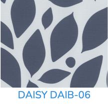 DAISY DAIB- 06