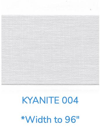 KYANITE 004