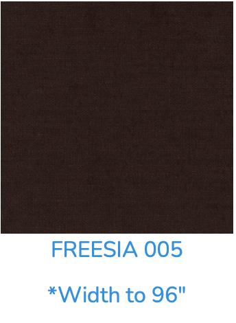 FREESIA 005