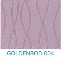GOLDENROD 004