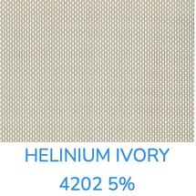 HELINIUM IVORY 4202