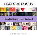 FEATURE_Gender.png