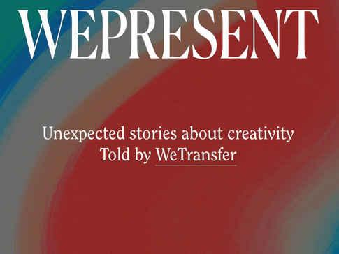 Industry Resource: WePresent