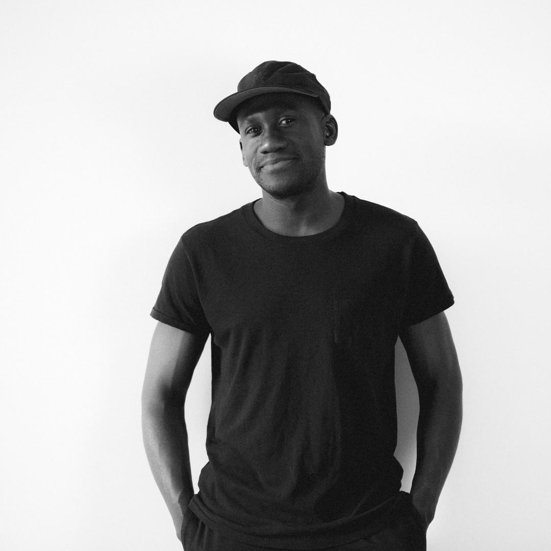 Kwame Taylor-Hayford