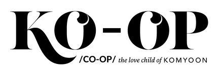 KOOP_LoveChild_Logo_edited_edited.jpg
