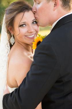 ware-roiver-yacht-club-wedding-sunflower-september-sara-tiffany-photography-photo-73