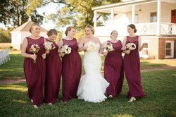 Cousiac-manor-wedding-burgundy-maroon-gold-neutrals-wedding-sara-tiffany-photography-barn-photo-180