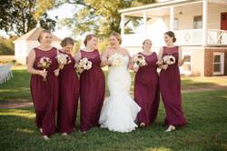 Cousiac-manor-wedding-burgundy-maroon-gold-neutrals-wedding-sara-tiffany-photography-barn-photo-180