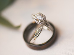 ware-roiver-yacht-club-wedding-sunflower-september-sara-tiffany-photography-photo-112