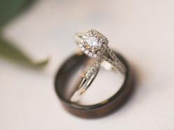 ware-roiver-yacht-club-wedding-sunflower-september-sara-tiffany-photography-photo-112