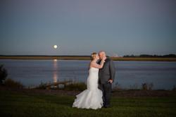Cousiac-manor-wedding-burgundy-maroon-gold-neutrals-wedding-sara-tiffany-photography-barn-photo-733