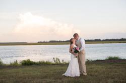 sara-tiffany-photography-cousiac-manor-wedding-navy-pink-country-photo-110
