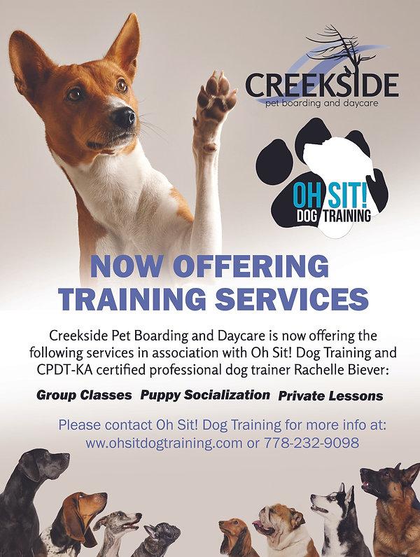 training poster Creekside.jpg