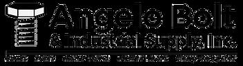 Logo1-960w.png