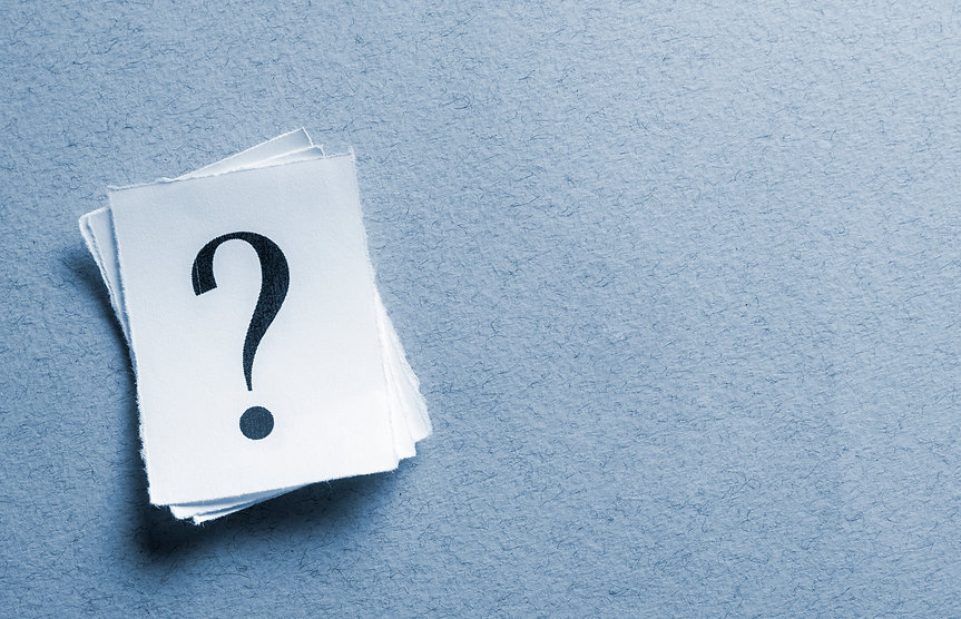 stack-of-question-marks-printed-on-paper-S65PBNZ.jpg