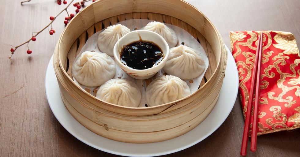 Pork Soup Dumplings.JPG