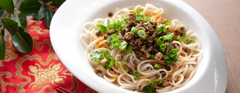 Dandan Noodle.JPG